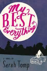 my-best-everything
