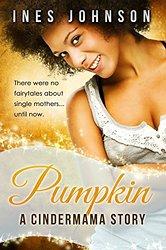 Pumpkin - Cindermama_