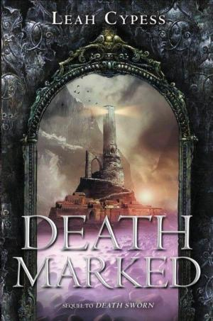 death-marked-cypess