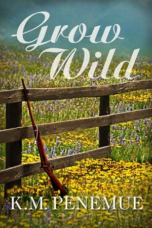 grow-wild