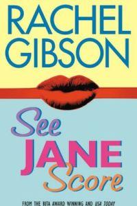 See-Jane-Score