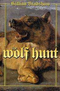 the-wolf-hunt