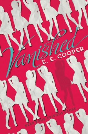 vanished-ee-cooper