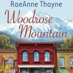 Woodrose Mountain by RaeAnne Thayne