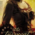 Turncoat by Donna Thorland