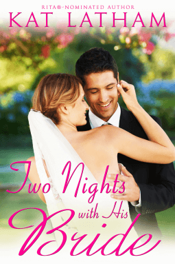 Two-Nights-with-His-Bride