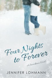 lohmann four nights forever