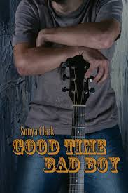 good time bad boy clark