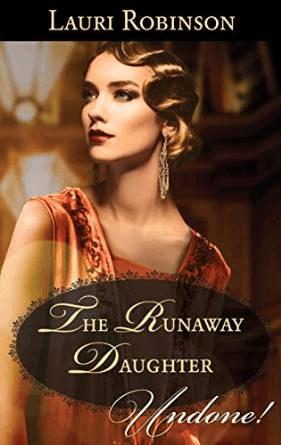 runaway-daughter