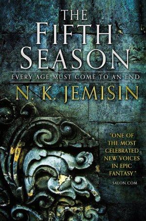 The-Fifth-Season-by-N.K.-Jemisin