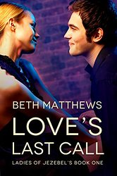 loves-last-call