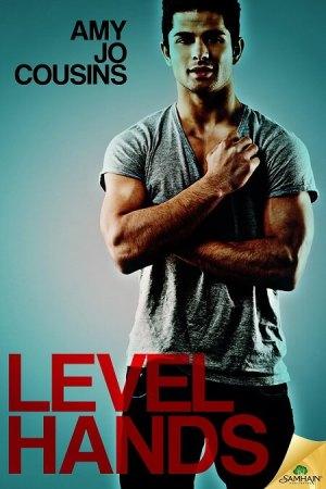 Level-Hands