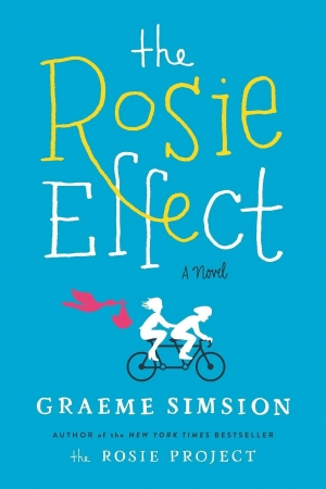 Rosie-Effect