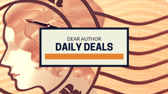 DAILY DEALS: Old faves and new discoveries