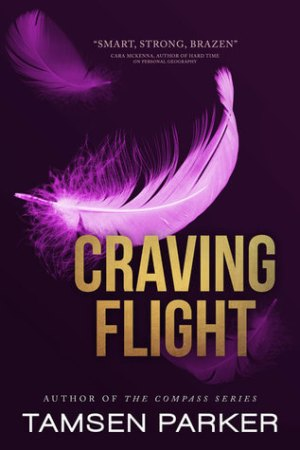 craving-flight