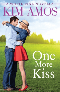 one-more-kiss