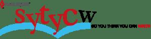 sytycw-logo