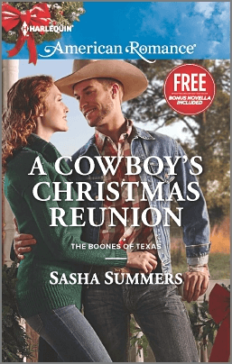 a-cowboys-christmas-reunion
