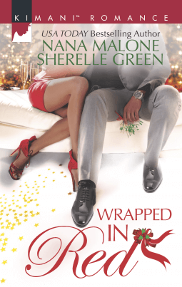 wrapped-in-red