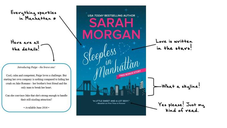 Cover breakdown_1_Sleepless in Manhattan