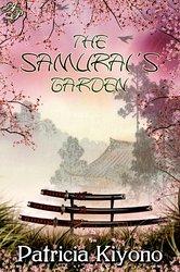The-Samurais-Garden