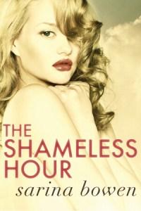 The Shameless Hour