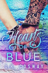hearts-of-blue