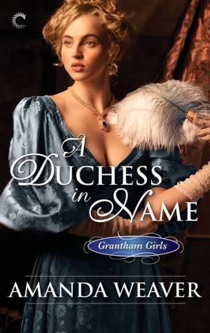 A-Duchess-In-Name