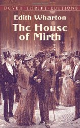 house of mirth_