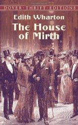 house of mirth_