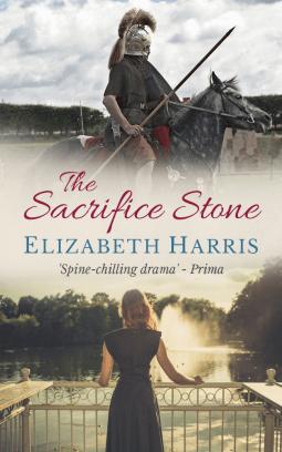 the-sacrifice-stone