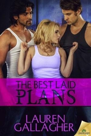 The-Best-Laid-Plans