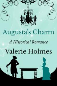 augusta's charm