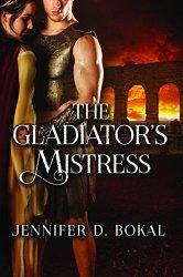 gladiator's mistress_