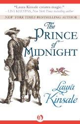 prince of midnight_