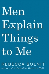 men explain
