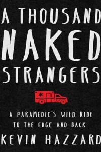 A thousand naked strangers
