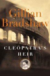 Cleopatras-Heir