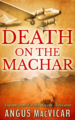 Death-on-the-Machar