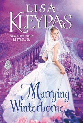 Marrying Winterborne 2