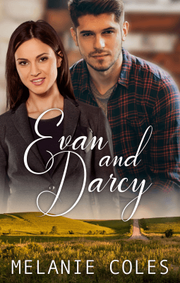 evan-and-darcy1