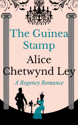 guinea-stamp