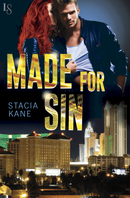 made-for-sin