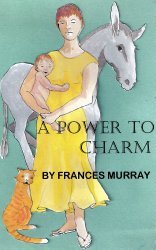 a-power-to-charm