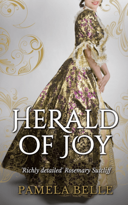 herald-of-joy