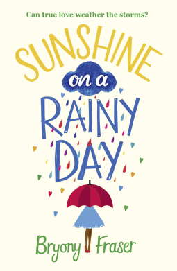 sunshine-on-a-rainy-day4