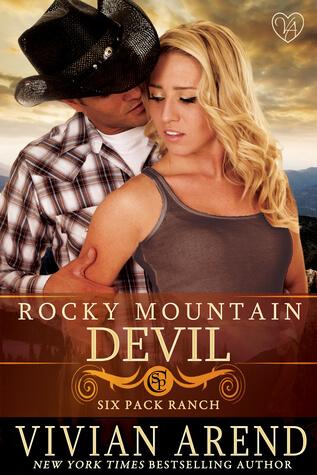 rocky-mountain-devil
