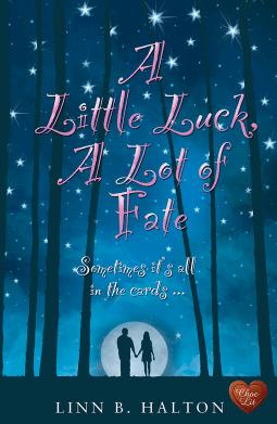 a-little-luck1