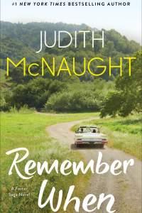 cover-rememberwhen
