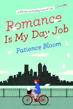 romance-is-my-day-job